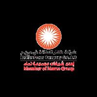 Dhofar Power Company