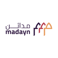 Madayn