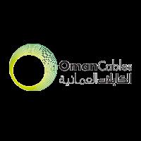 Oman Cabers