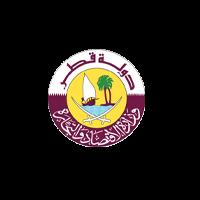 Qatar Portal